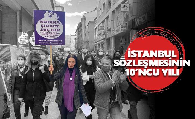 Handan Kahraman Şanlı: Artık bu yanlış kararı geri çekin