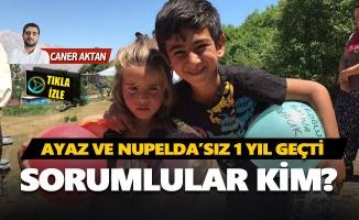 Ali Ekber Güloğlu: Yatağa gözyaşıyla giriyoruz