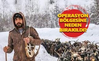 HDP'den Murat Yıldız açıklaması: Detaylı bir soruşturma yürütülmeli