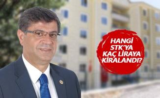 Polat Şaroğlu: Tunceli'deki yurtlar kime ait?