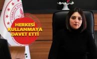 Tunceli Diş Hastanesi Pardus'a geçti