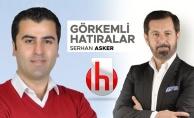 Halk TV, Pertek'ten canlı yayın yapacak