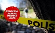 55 yaşındaki kayıp kadının cansız bedeni bulundu