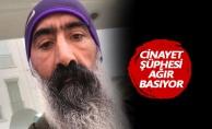 Bülent Demirkaya#039;nın cansız bedeni bulundu